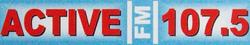 Active FM 1998