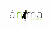 Anima estudios teenage fairytale dropouts