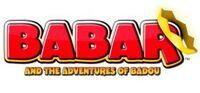 Babar Badou Logo