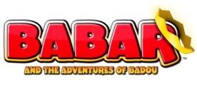 File:Babar Badou Logo.jpg