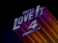 Komo1985
