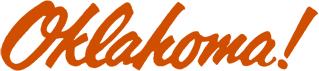 LogoOklahoma