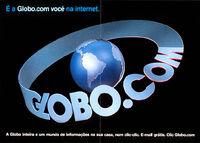 Portal-Globo-na-Internet