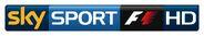 Sky Sport F1 HD