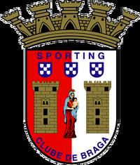 Sporting Clube Braga