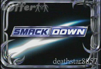File:Wwe-smackdown-complete-year-2003-dvd-set-wwf-wwe-7b5f4.jpg