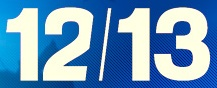 12-13