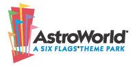 Astroworld-logo03