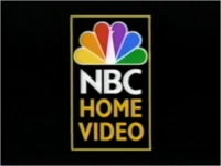 NBC Home Video