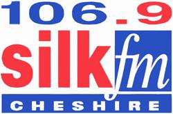 Silk FM 1998a