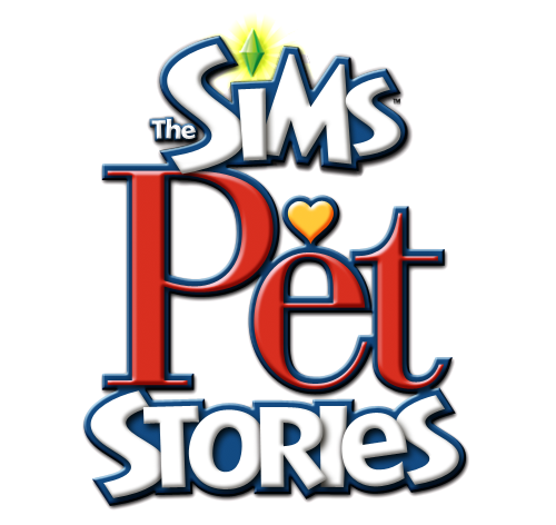 File:The-sims-pet-stories-logo-480x100.png