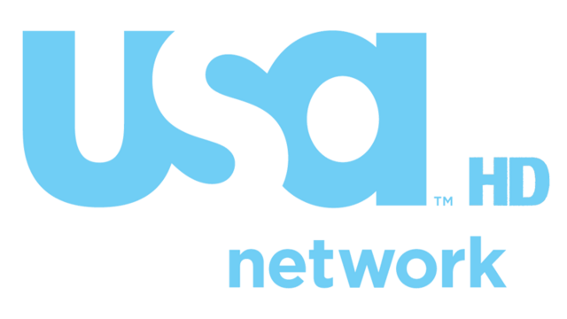 File:Usa network hd.png