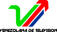 VTV logo 1979-1984