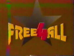 --File-Free4all.jpg-center-300px--