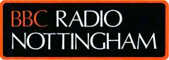 BBC R Nottingham 1968