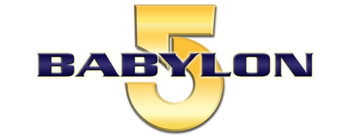 Babylon-5-tv-logo
