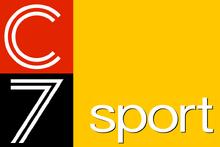 C7sport mockup