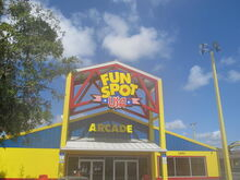 Fun-spot-usa