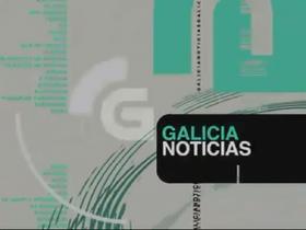 Galicia Noticias Serán 2