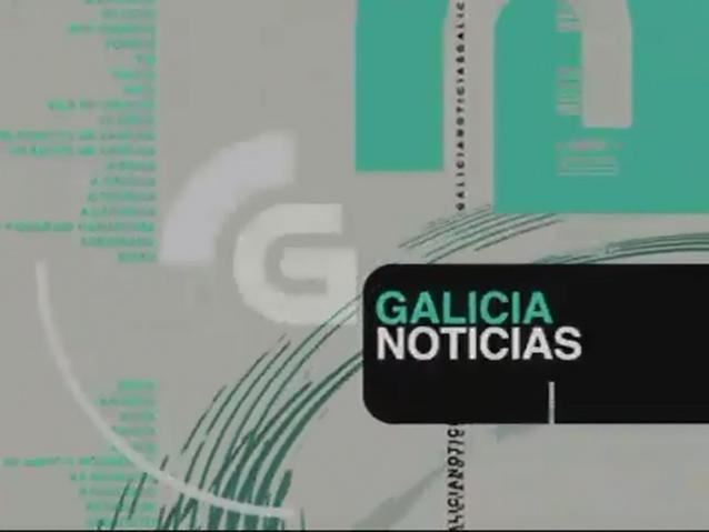 File:Galicia Noticias Serán 2.png