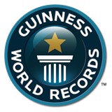 File:Guinness World Records logo.png