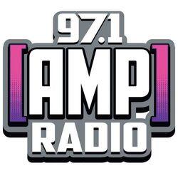 KAMP-FM (AMP Radio) 2016