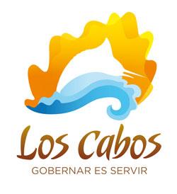 LosCabos2011
