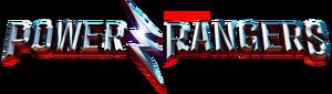PowerRangers2017logo