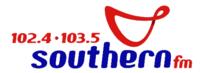 Southern FM 2003