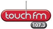 TOUCH FM - Warwick (2006)