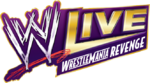 WWELiveWMRevenge