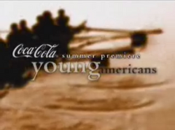 YoungAmericansTV