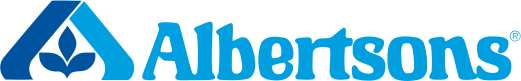 File:Albertsons logo.png