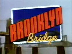 Brooklyn-bridge-logo