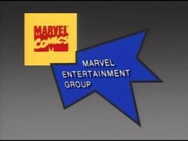 File:Marvel.jpeg