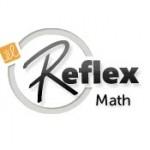 Reflex-math-logo-150x150