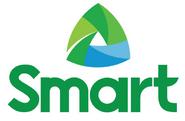 Smart Ph 2016 Logo