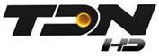 TDNHD2010
