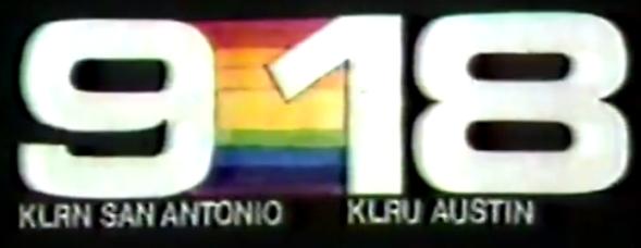 File:1979KLRN9KRLU18.png