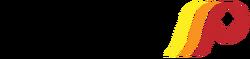 286px-Premier cruise lines logo svg