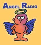 ANGEL RADIO (2004)