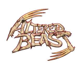 Altered-Beast-logo