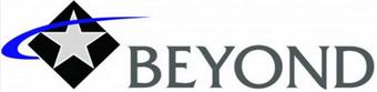Beyond films 1998