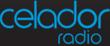 Celador Radio 2014