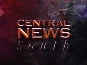 Central News South 2