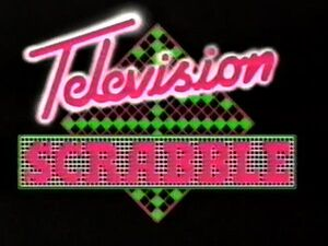 File-television scrabble 1984a.jpg-center-300px--