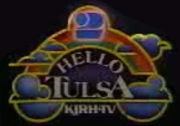 File:KJRH 1982.png