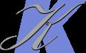 Logo TV Culture 1th