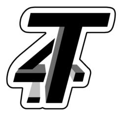 File:T4 original logo small.png