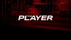 The Player 2015